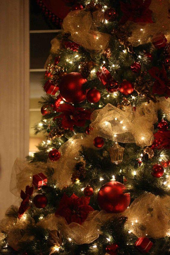 Christmas bauble decoration ideas -  #bauble #christmas #decoration #Ideas #Gifts #Christmasdecor #GiftIdeas #Holiday #DIY #ChristmasTree  #ChristmasCards  #Crafts #MerryChristmas #Christmas