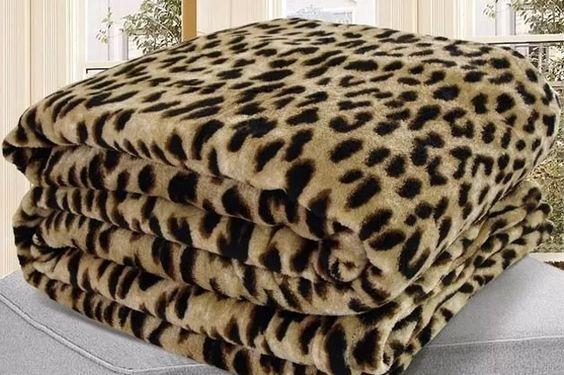 cobertor manta casal