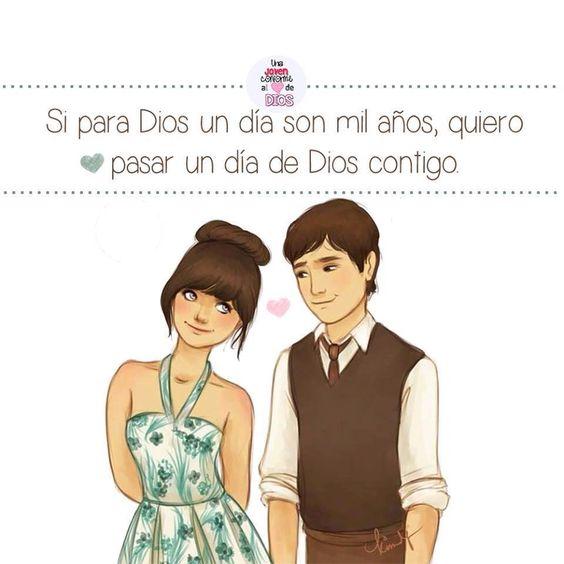 #couple @Daniel Velazquez De Leon