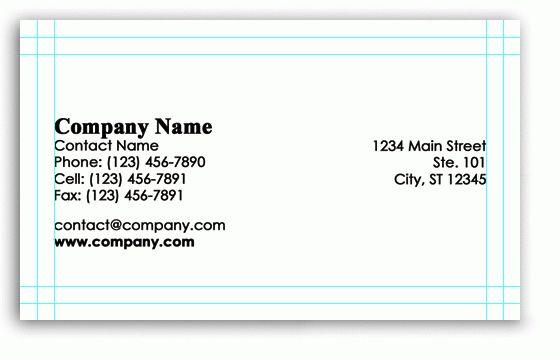 Photoshop Business Card Templates Free Photoshop Business For Printable Photo In 2021 Business Card Template Photoshop Free Business Card Templates Business Card Psd