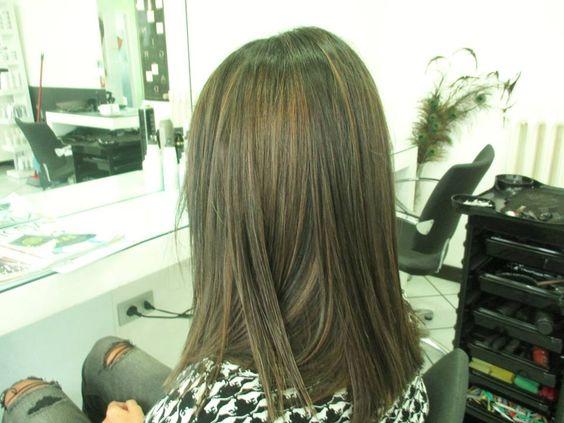 #capellilunghezzemedie #capelli #hairstyle #lunghezzamedia #boblong #caschettolungo #hairstyle #cut