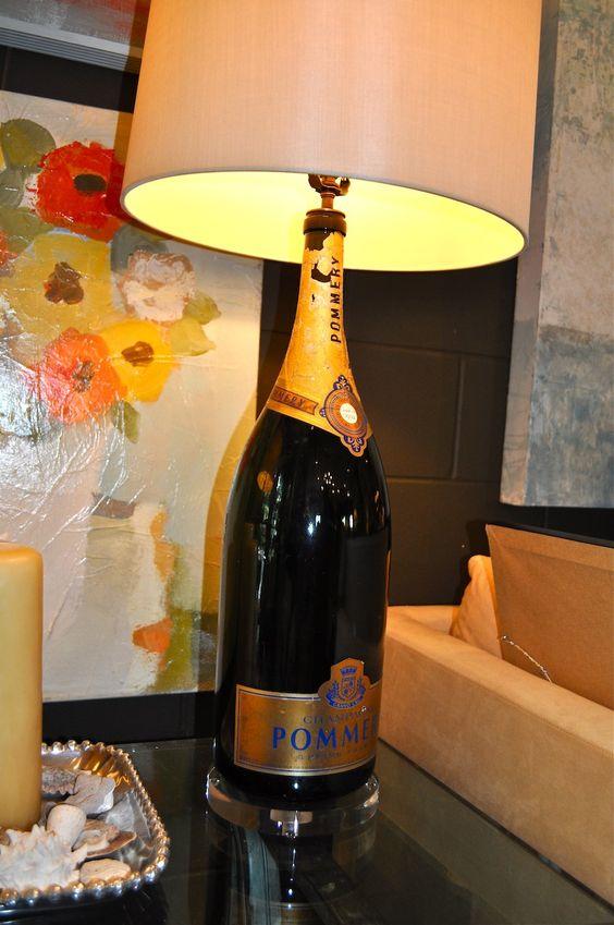 7.-champagne-lamp-2.jpg (864×1301)