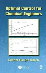 Optimal Control for Chemical Engineers - Búsqueda de Google