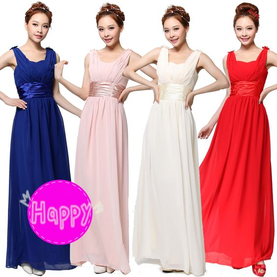 Cheap Bridesmaid Dresses on Sale at Bargain Price, Buy Quality dress pyjama, dress high heel shoes, dresses rhinestones from China dress pyjama Suppliers at Aliexpress.com:1,Age Group:Adult 2,Silhouette:Beach 3,Neckline:Sweetheart 4,Sleeve Length:Sleeveless 5,Image Type:Actual Images