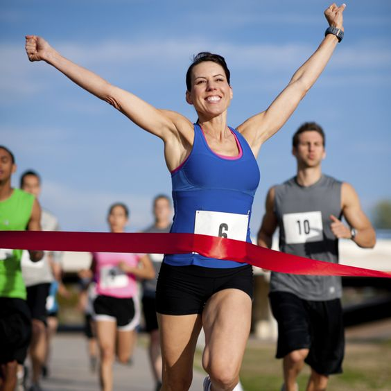 Step-by-Step Half-Marathon Training Schedule for First-Time Runners