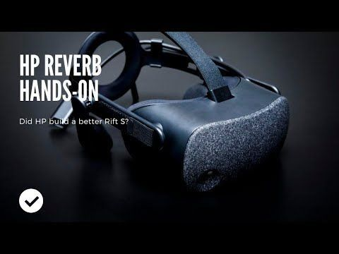 Oculus Quest Oculus Quest How To Cast To Tv Cast To Tv Rift Oculus