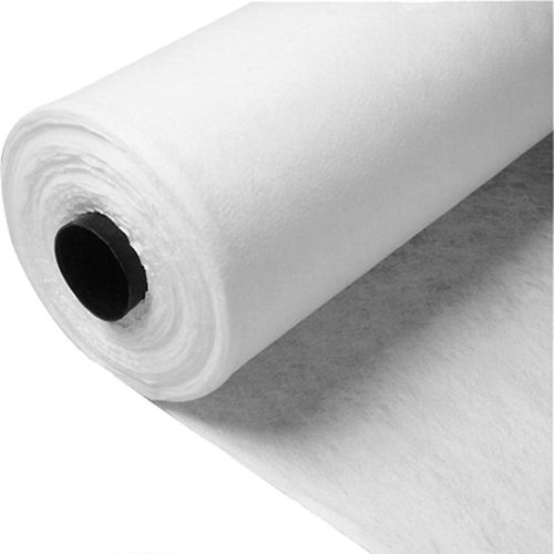 Fantastic Prices For Geotextiles Available Now Business