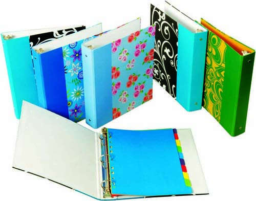 Find A Brand New Collection Of 4 Inch 3 Ring Binder At Packzen A Quality Brand And Appraised In Terms Of Customer Satisfaction Binder Custom Vinyl Inches