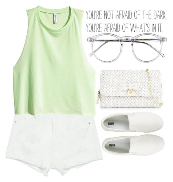 """Untitled #56"" by katie-m1 ❤ liked on Polyvore"