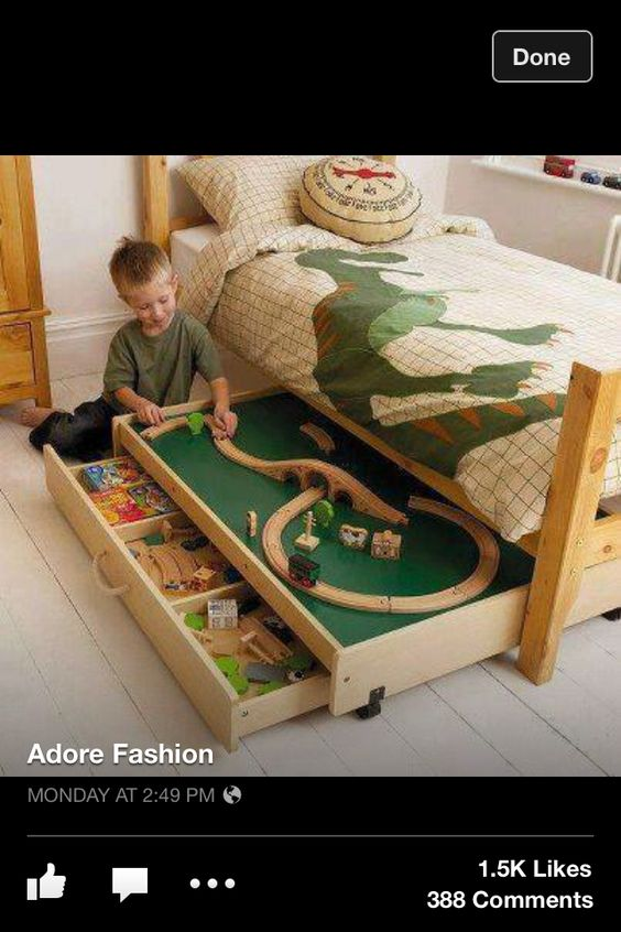 children s bedrooms experience children s rooms architecture children ...