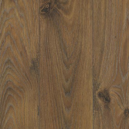 Mohawk Tribute 6 1 8 X 54 11 32 Laminate Flooring 20 86 Sq Ft
