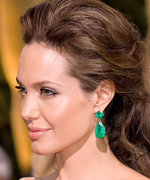 Image Result For Angelina Jolie Wedding Ring Free Shipping And Returns