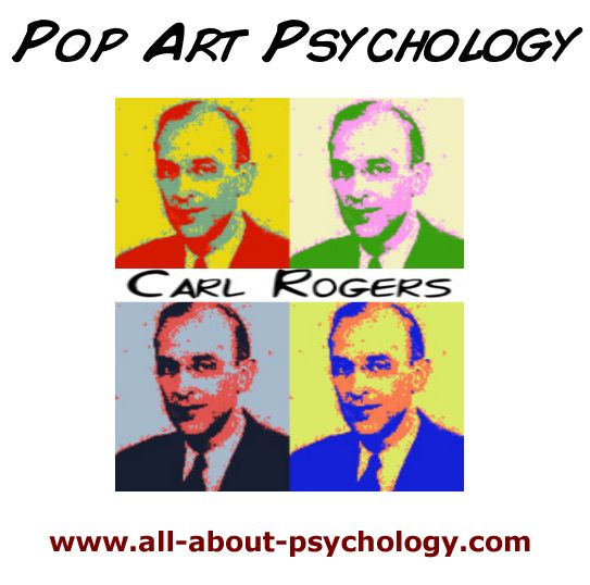 rogers father of humanistic movement person centered A criticism of rogers's client-centered therapy was that it was reasonably  effective  for the humanistic psychology movement and for encounter groups,  and his.