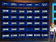 who wants to be a millionaire blank template powerpoint - this site has blank jeopardy and who wants to be a
