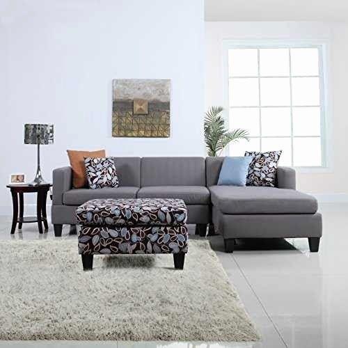 Bathroom Tiles And Furniture Lovely Grey Floors Fresh Home Decor Tile Fresh New Tile Floor Mosaic Sofa L Ide Sofa Ruang Tamu Ruang Tamu Abu Abu