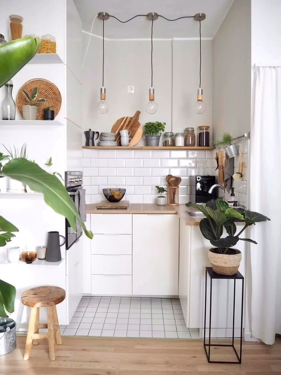 Photo of Jazzing up your home With the Best home decor products