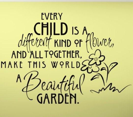 Pin by Inspiring Sayings on Inspiring Sayings | Kindergarten ...