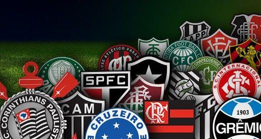 Flix Tv Hd Assista Tv No Pc Celular Smart Tv E Tv Box Brasileirao Campeonato Brasileiro Palmeiras Sport