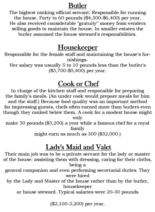 Maid Concept Art  Butler  Maid  Servant    Maids