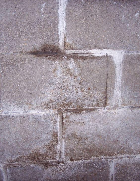 How To Repair Patio Screen Door Rollers: How To Repair Cracks In Concrete Blocks? You Can Do-it