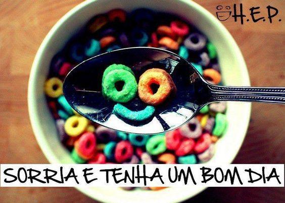 Bommmmmmmmm Diaaaaaaaaaaaaaa  #bomdia #atreveteaserlivre #escolheserfeliz