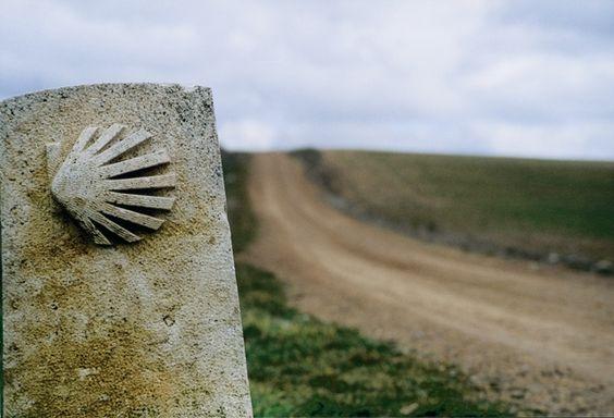 10 destinations pour un voyage spirituel