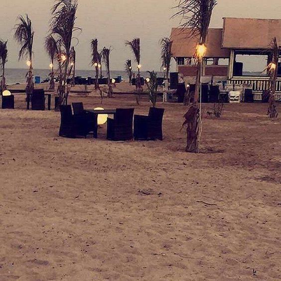 جزيرة أحبار جيزان المملكة العربية السعودية ٣ Decor Table Decorations Home Decor