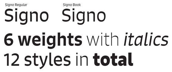 signo-9.png 1,262×530 pixels