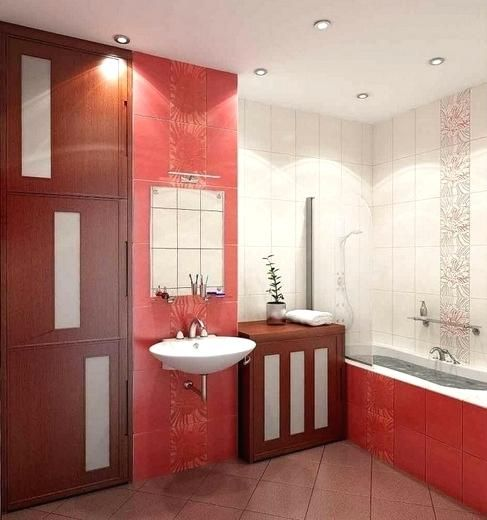 Stunning Bathroom Lighting Ideas For Small Bathrooms For You