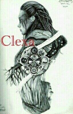 """Dovresti leggere """" Clexa  su #Wattpad. #fanfiction #clexa #the100 #lexa #heda #comanderlexa #clark #clarkgriffin #wanheda #elizataylor #alyciadebnamcarey"""