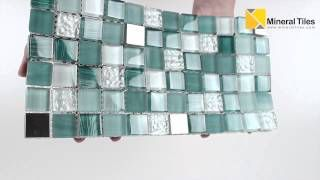 Image from http://guideimg.alibaba.com/images/shop/100/12/19/2/glass-mosaic-tile-stainless-steel-blend-turquoise-101chiglaxht301_1604502.jpg.