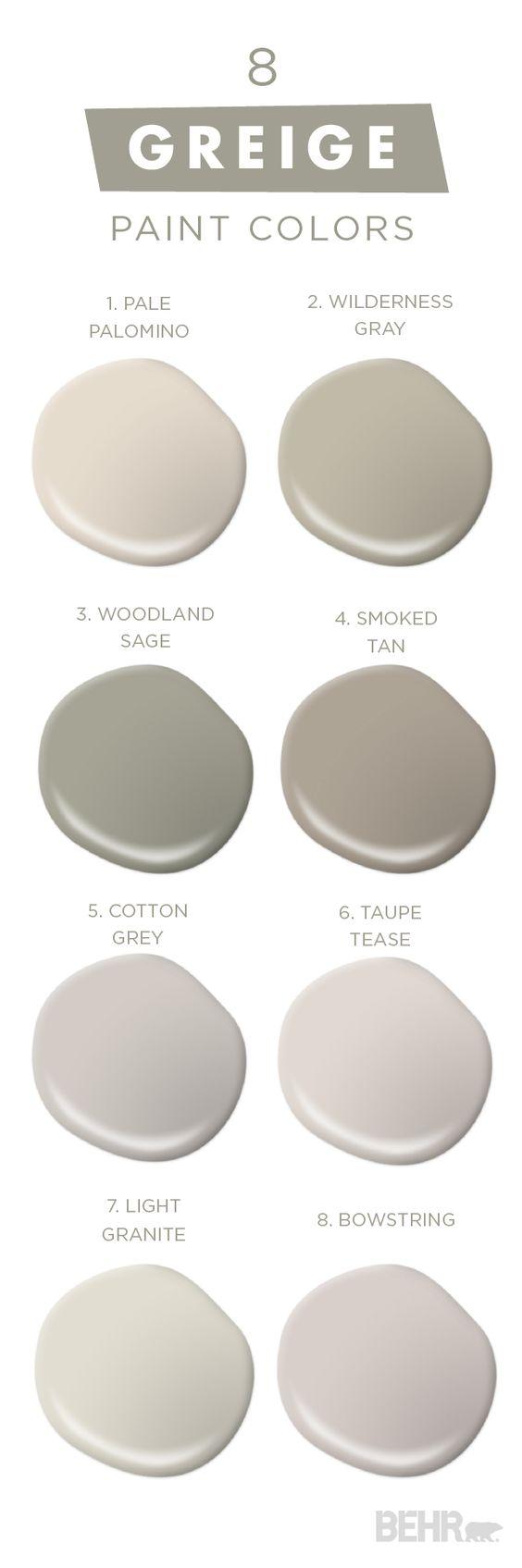 The best images about paint colors on pinterest exterior colors