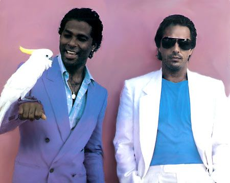 miami vice - Google Search