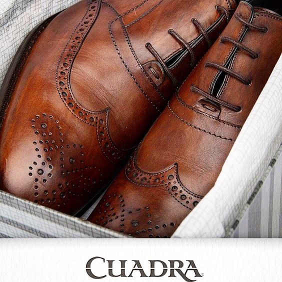 For spring we present our unique Cuadra oxford shoes handmade of hand-dyed calf skin with medallion and stitching details. No two pairs are alike! Available at Xixo Leather Boutique in Downtown Vancouver and online with free shipping within Canada. #cuadrashoes #cuadraboots #handmadeshoes #handcraftedshoes #leathershoes #handmade #handcrafted #fashionshoes #shoelover #leathergoods #madeinmexico #limitededition #mensfashion #menshoes #unique #elegant #madeinmexico #uniqueshoes…