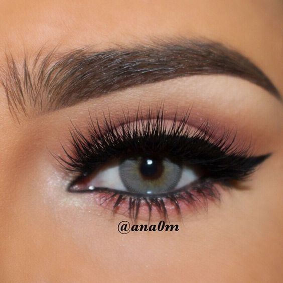 Colored Contacts: Colored Contacts, Contact Lens And Color Contacts On Pinterest