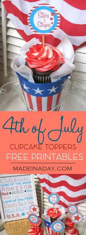 4th of july party quotes