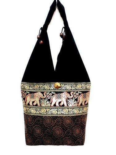 prada cross body bags leather - Thailand hand bag \u0026amp; purses on Pinterest | Thailand, Cotton Bag and ...