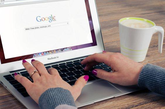 Emprendedores: 7 motivos para crear una Página Web