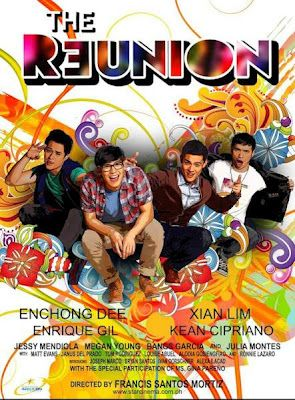 Would a story about a teen band interest teen Filipino readers?