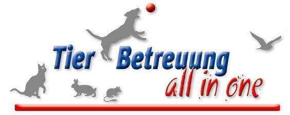 Der neue Hundesalon in Effretikon - TierBetreuung-all-in-one