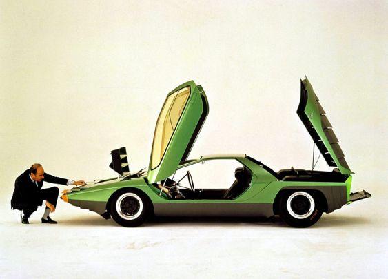 marcello-gandini-a-magician-of-car-design-2249_3
