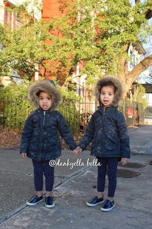 Twin Life  #twinning