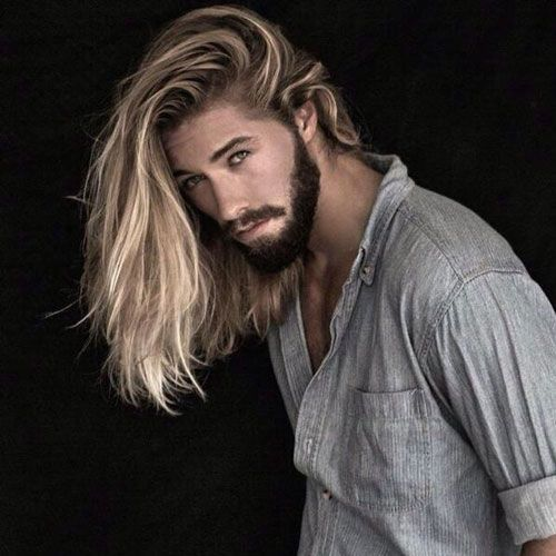 Styles sexy long hair 40 Updos