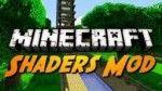 http://3minecraft.com/tag/glsl-shaders/