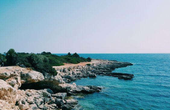 Urla İzmir