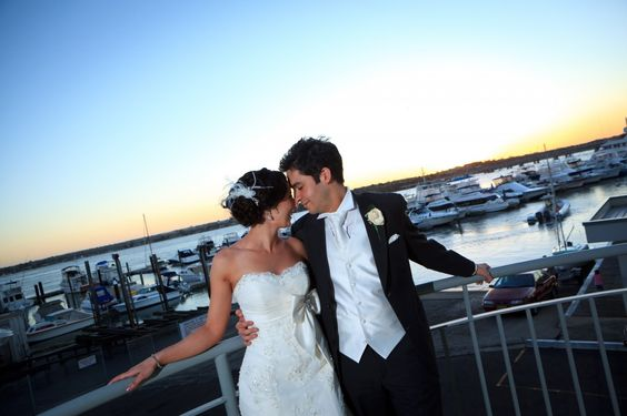 Waterfront Wedding Venue in Sydney | Wedding Reception Rooms : WATERFRONT WEDDING RECEPTION ROOMS Congratulations on your engagement! Looking at waterfront wedding venues for your wedding reception? At The Waterfront Function Centre we have a number of wedding reception rooms to choose from for your special day. With spectacular water views over the beautiful Kogarah Bay it is an ideal location to celebrate your wedding. Our dedicated function team can help with all your planning...