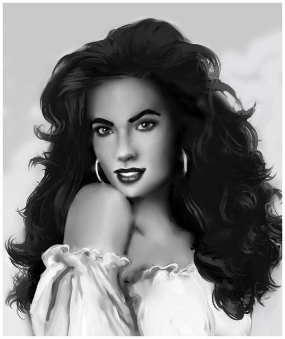 Esmeralda | Esmeralda