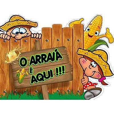 painel_cartonado_de_festa_junina_o_arraia_e_aqui - Baixar - 4shared - Pré Festa Ingresos