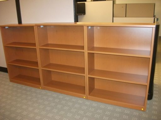 Understanding The 12 Inch Wide Bookcase