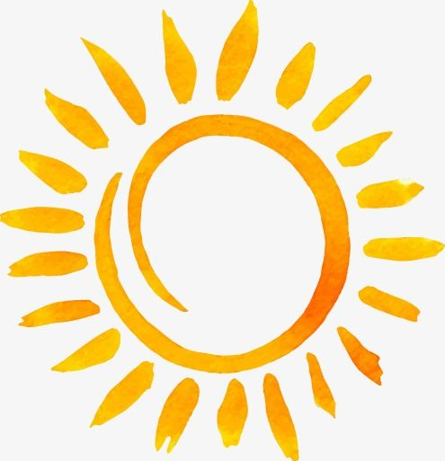 Drawing Sun Pattern Sun Illustration Sun Drawing Pictures Of The Sun